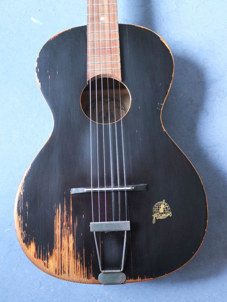 17 best images about guitars banjos cigar box framus wandergitarre