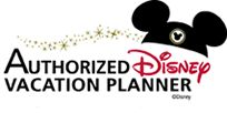 Small World Vacations - Authorized Disney Vacation Planner - Walt Disney World, Disneyland Packages, Disney Cruise Line, Adventures by Disney!