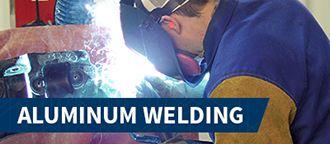 I-CAR - Welding Training & Certification