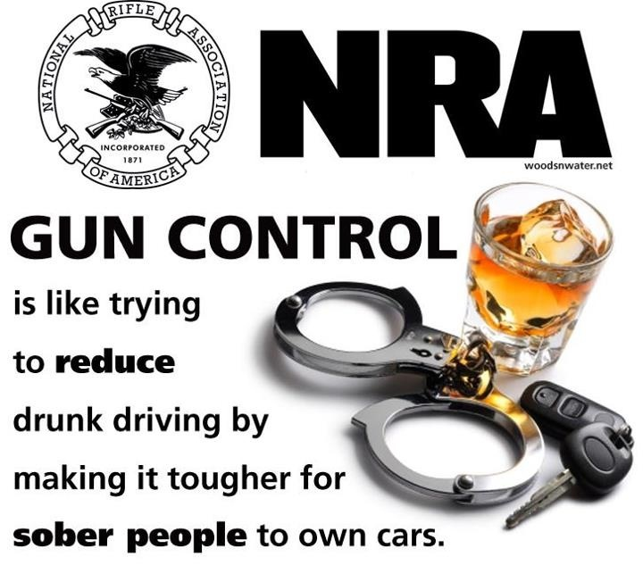 Quotes On Gun Control: 150 Best That's Right! Images On Pinterest
