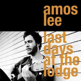 Amos Lee - Last Days at the LodgeHeart Happy, Heart Singing, Amo Lee Album Covers, Album Version, Ears, Listening, Music Speak, Music Soothing, Lodges