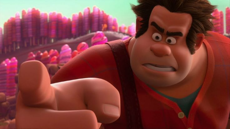 ☞ Watch Wreck-It Ralph Full Movie 2012 Online Free Streaming ☞ Instantly...