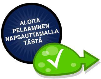 Rahalaakso - – rahankäyttöä ja talousasioita leikkimielisesti opettava suomenkielinen peliympäristö 5-9-vuotiaille.