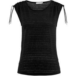 Billabong Shirt All Night in Hellbraun – 42% | Größe Xs | damen-tops BillabongBillabong