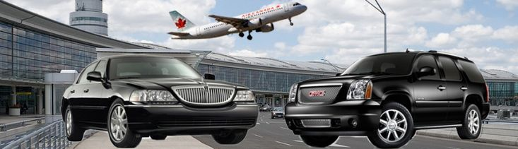 If you want someone to take your destination without any waiting so must choose an airport taxi. It is very important to make your reservation in advance lvory taxi service is reliable & very reasonable for all sort of people.