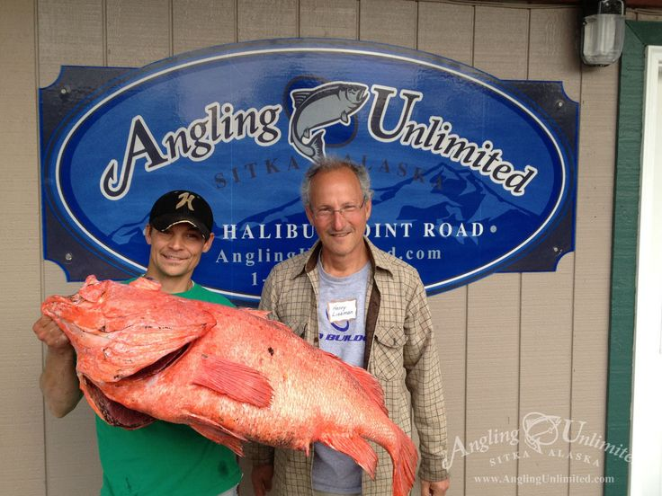 14 Best Fishing Spots Of Northern California Images On
