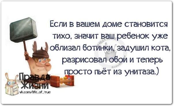 cxNFXg7lTng.jpg (604×367)