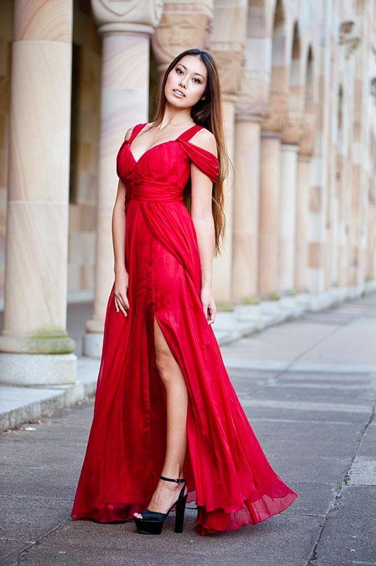 Silk Formal Dresses_Formal Dresses_dressesss