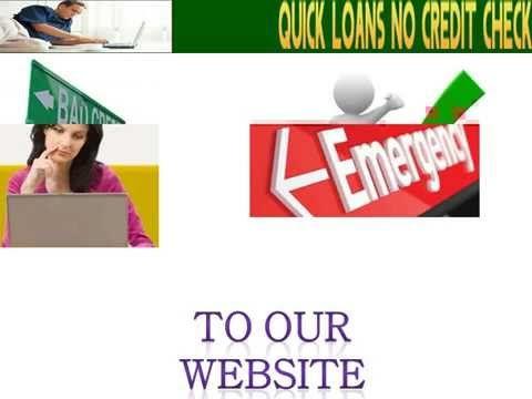 Payday loans anyone photo 3
