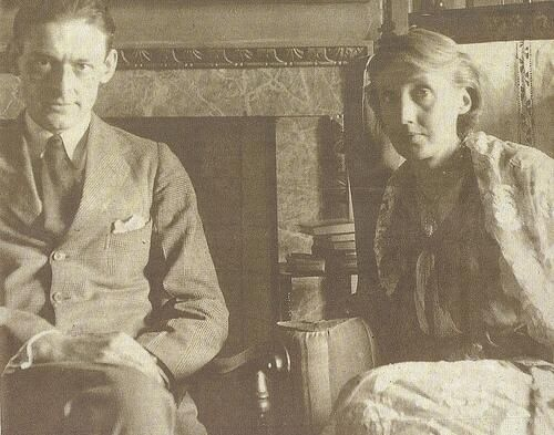 Bloomsbury Group | Leopold Classic Library