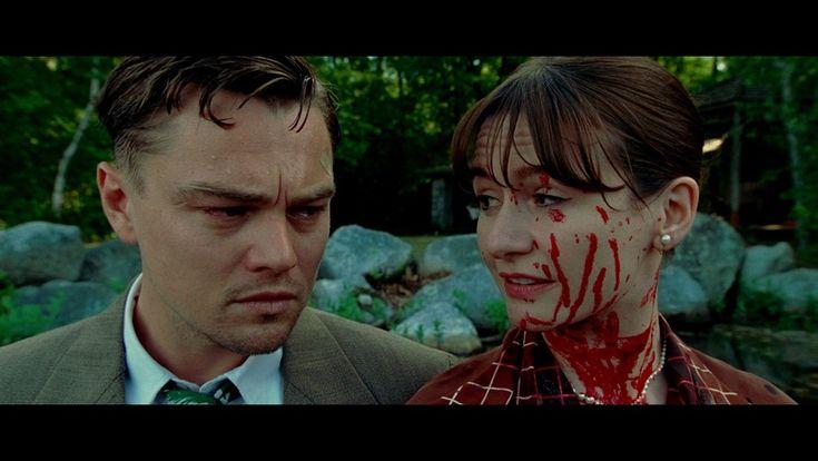 Shutter Island (2010), Martin Scorsese