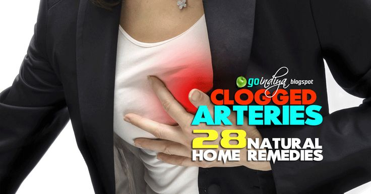 Home Remedies for Clogged Arteries, Clear Blocked Arteries Naturally, How to Clear Blocked Arteries Naturally, Natural Remedy to Clear Blocked Arteries, Foods That Naturally Unclog Arteries, Simple Ways to Unclog Your Arteries Naturally, Treat your high cholesterol and clogged arteries naturally, natural cure for clogged arteries,
