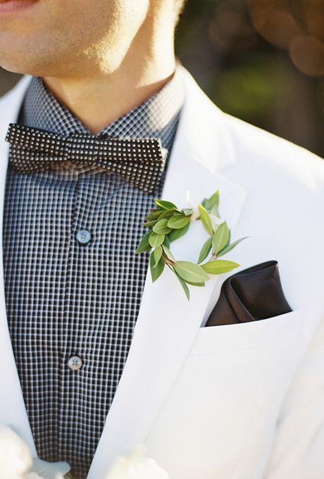 17 Best Images About Wedding Men On Pinterest