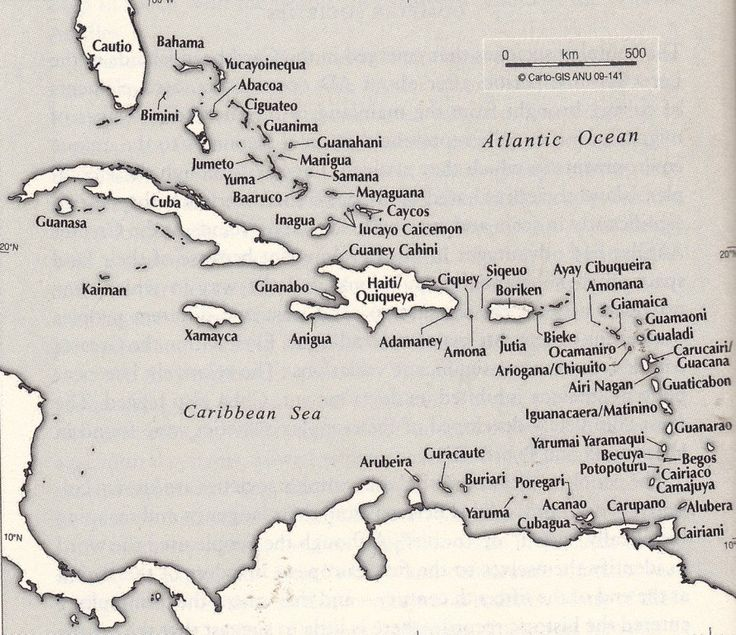 Caribbean Handbook: The Virgin, Leeward, and Windward Islands (Moon Handbooks : Caribbean)