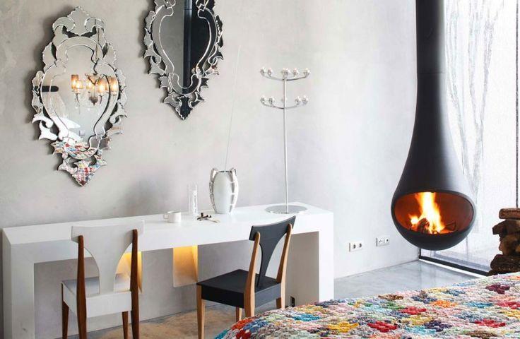 Areias do Seixo   HomeDSGN, a daily source for inspiration and fresh ideas on interior design and home decoration.
