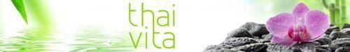 Medicina Natural a base de hierbas naturales !!!   Para la mujer productos para anti-envejecimiento, quemar grasa, alergias, fortalecer el sistema inmunologico, anti arrugas, dolencias y mucho mas !!  Para el hombre productos anti-envejecimiento, adelgazar, alergias, para fortalecer el sistema inmunologico, energizantes, potenciadores y mucho mas !!  Echale un vistazo : www.thaivita.es