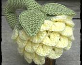 Beautiful & Intricate Flower!