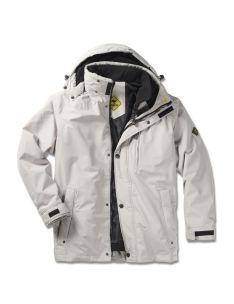 Coole Ski-Jacke von ROADSIGN australia.