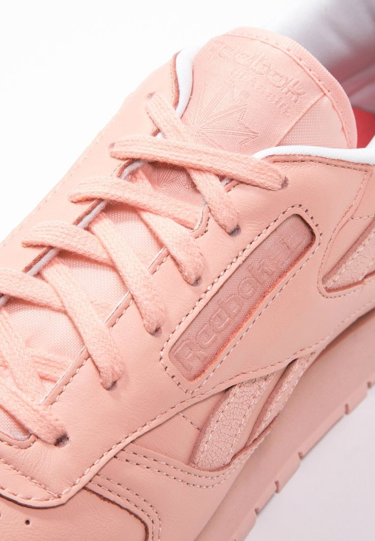 Zalando Zalando Reebok Zalando Zalando Classic Coral Reebok Coral Reebok Reebok Classic Classic Coral Classic WHIY9eED2