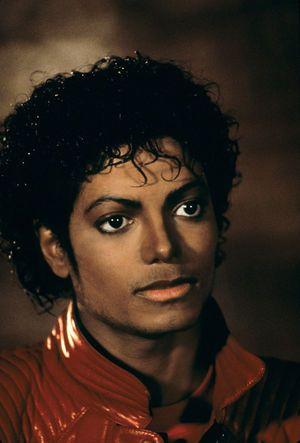 Thriller.
