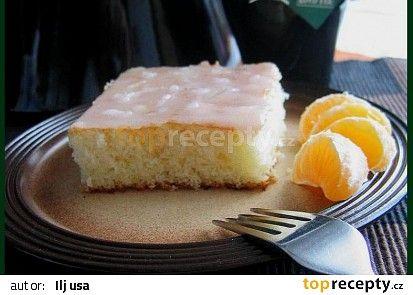 Citrónová babeta recept - TopRecepty.cz Velký + malý beránek. Přidat ještě jeden citrón.