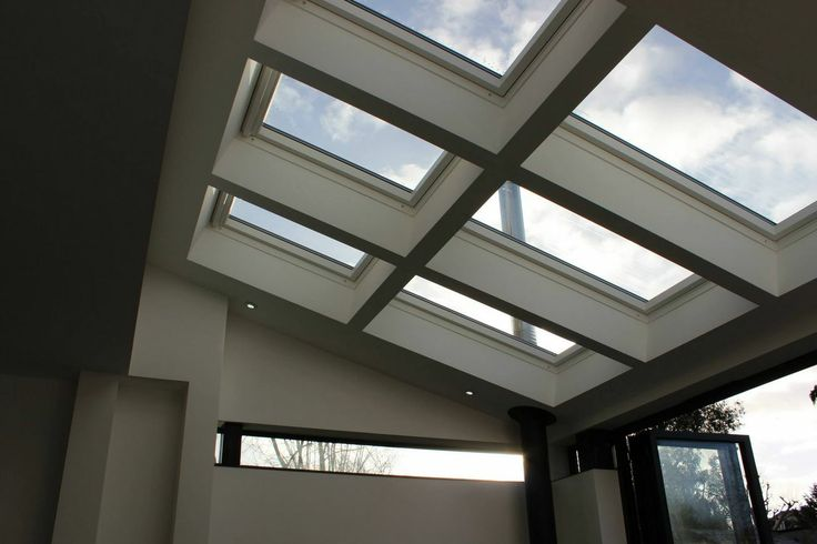 http://www.hollandgreen.co.uk/house_extensions/house_extension_gallery/
