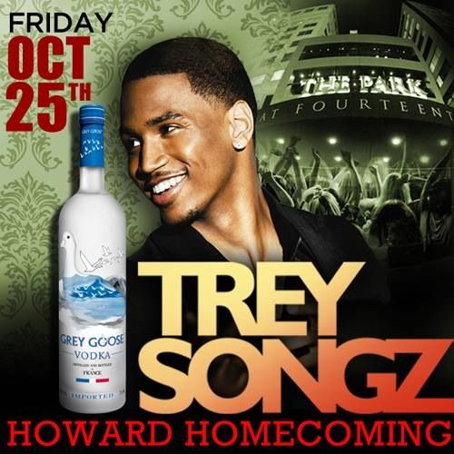 177 Best Images About Trey Songz ♥ On Pinterest
