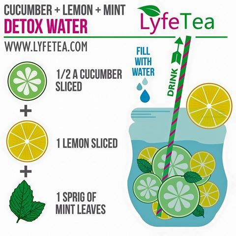 LYFE tea is a loose powder formulated to help your body metabolize fat & curb cravings! -Enhance your weight loss goals with Lyfe Tea & get that tone, slim body you've been working so hard to achieve!! #healthy