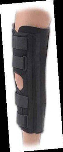 Three Panel Knee & Leg Immobilizer / Knee Splint / Knee Brace Various Lengths https://www.safetygearhq.com/product/uncategorized/three-panel-knee-leg-immobilizer-knee-splint-knee-brace-various-lengths/