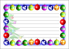1000  images about Prek/K- christmas on Pinterest