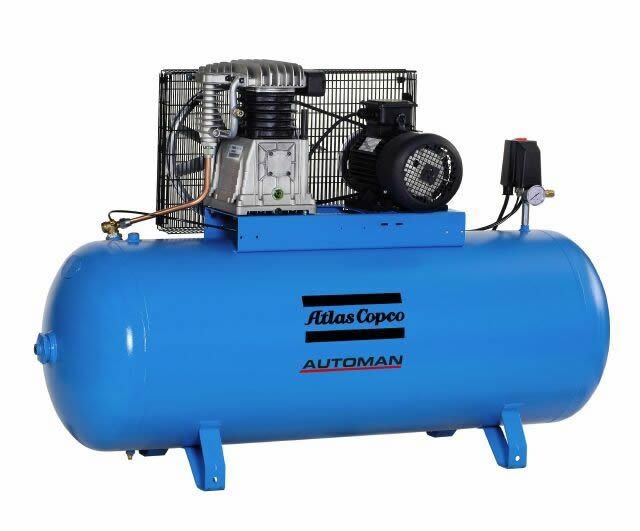 Best Air Compressor in india, Reciprocating Air Compressor, Air Compressor, Scroll Air Compressor, Air Compressor Suppliers, Air Compressor Wholesalers, Air Compressor Providers.  Air dryers, best air compressor suppliers in india, air dryers suppliers, air dryers wholesalers, air dryers traders, air dryers providers, best air compressor manufacturers in india