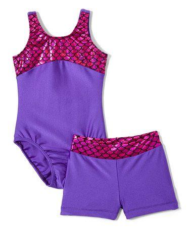 cd7f63dc6 Tween Girl Leotards Shorts