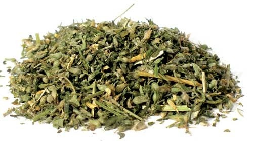 Catnip Cut 2oz  Also known as Catmint and its Latin name of Nepeta Cataria, Catnip is actually the broad name for over 250 flowering species of plants that belong to the genus of Nepeta. Originally from Mediterranean regions, Catnip has since become common throughout North America, and is famous for........   To see more info click here  http://www.pagan-creations.com/catnip-cut-2oz.html?path=75_77  Price...$3.95