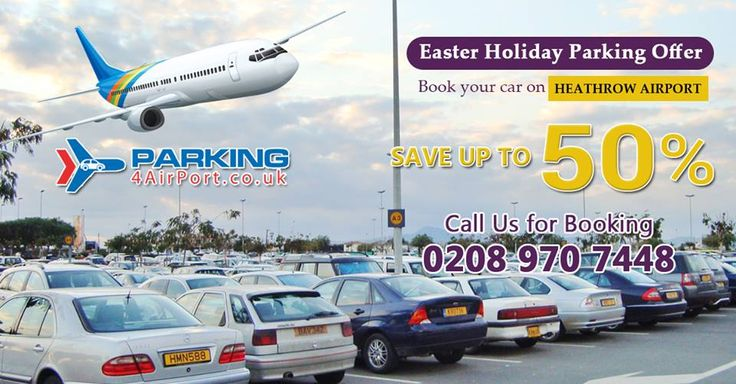 85 best heathrow terminal 5 parking images on pinterest get heathrow airport car parking long stay short stay and meet greet at cheapest rate for and book online the best from comprehensive price comparison m4hsunfo