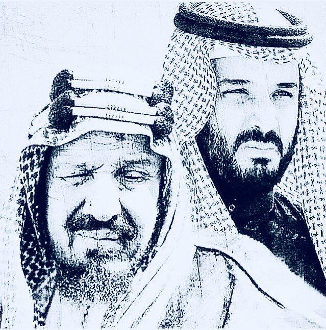 Pin By Nora Alamer On دام عزك ياوطن Art National Day Saudi Swag Wallpaper