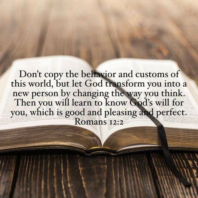 Best Cover Photos For Facebook Hd With Quotes: 25+ Best Ideas About Christian Facebook Cover On Pinterest