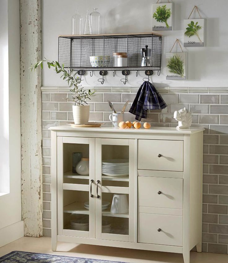 Best Small Kitchen Designs To Inspire You All: 178 Best Images About Tips And Ideas By Country Door On