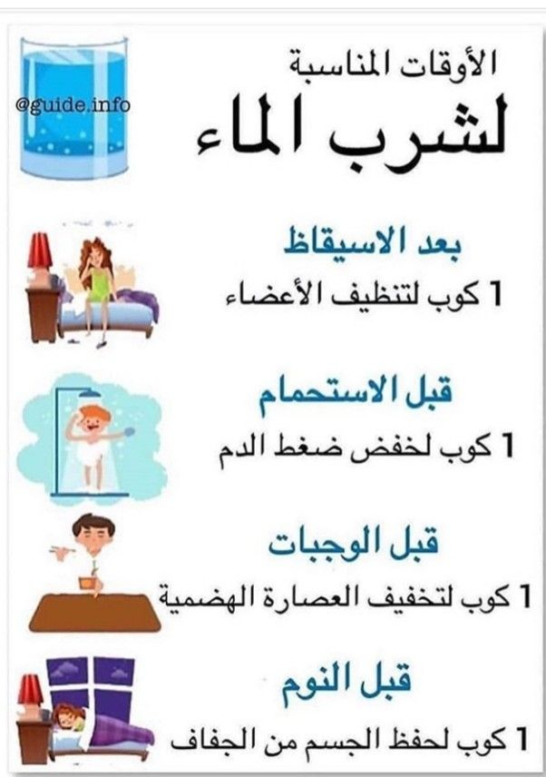 Pin By Mohammed Al Harbi On صحتي Pretty Skin Care Health Clothes Body Skin Care