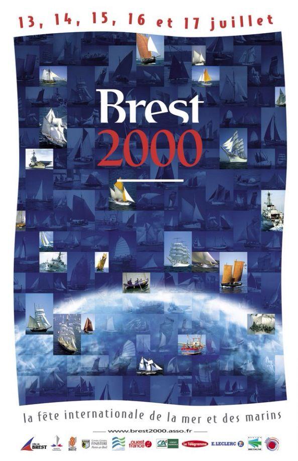 Brest 2000