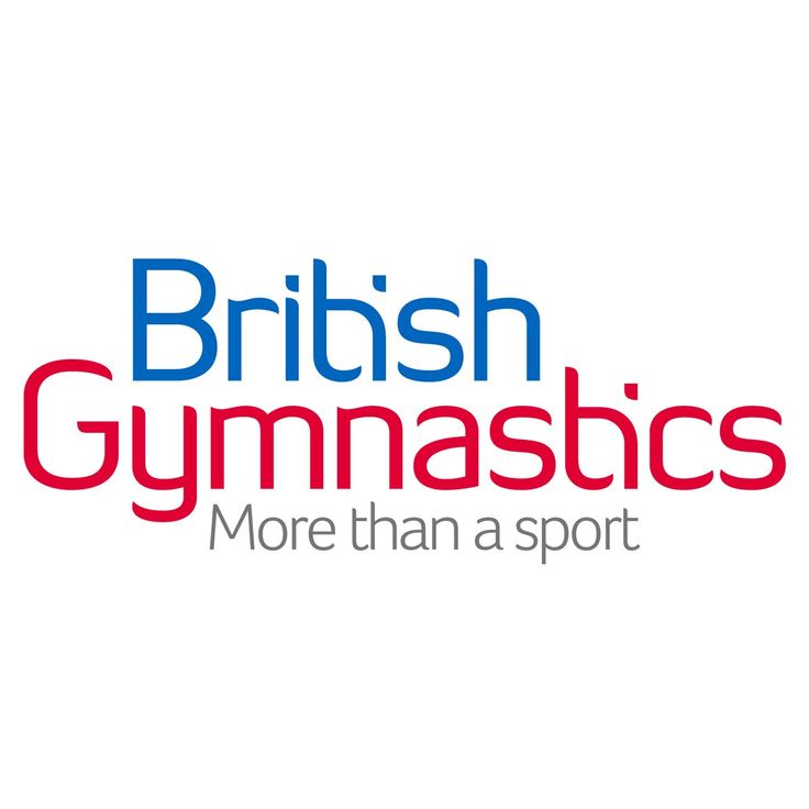 British Gymnastics is the official governing body for the sport of gymnastics within the UK. Offering news, events, videos and information for coaches, judges, gymnasts and fans.