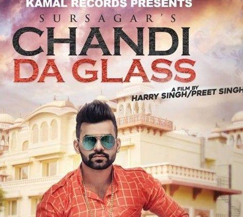 Sachin tamil movie theme music free download radflexi.