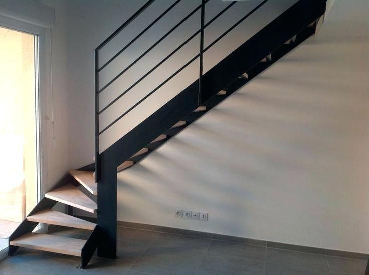 Escalier Interieur Tournant Idee Deco Entree Avec Escalier 8