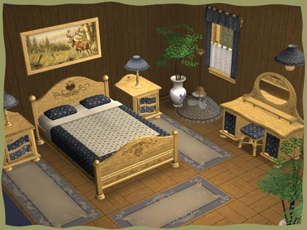 http   svs paysites mustbedestroyed org 8080 booty. 55 best Victorian Sims 2  Bedroom images on Pinterest   Sims 2