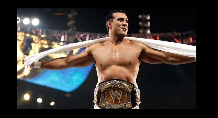 Alberto Del Rio & WWE come to a Mutual Agreement Official WWE Statement @ http://www.wwerumblingrumors.com/2014/11/wwe-and-alberto-del-rio-reach-mutual-agreement-November-2015.html  #albertodelrio   #DelRio   #Mexico   #canada   #WWE   #unitedkingdom   #usa   #NEWYORK   #GERMANY   #FRANCE   #IDAHO   #SPANISH   #AFRICA   #QATAR   #DUBAI   #australia   #AUSTRIA   #WWE   #NEWS