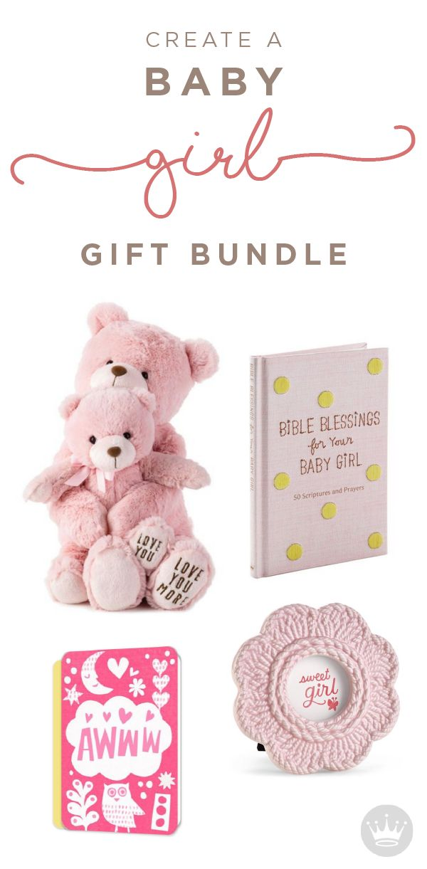 Special New Baby Gift Ideas : Best images about baby gifts ideas on