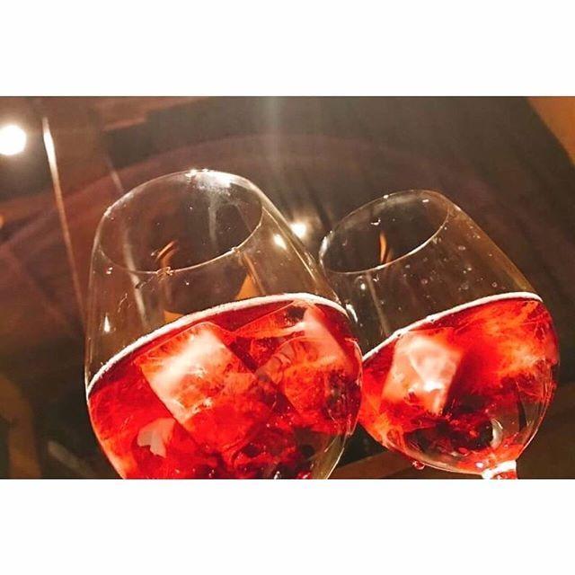 今夜は⤴️ #ピンク#可愛い#かわいい#おしゃれ#お気に入り#オベンタグラム#曲げわっぱ#お弁当記録#ありがとうございます#居酒屋#肉#とりあえず#ワンプレートごはん#今日のコーデ#今日の服#福岡カフェ#うどん#チワプー#わんこ#わんこなしでは生きていけません会#写真好き#撮影#ダレカニミセタイソラ#つけ麺#で#どうぶつの森#在宅ワーク#副業#稼げる#女性
