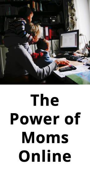 essays about motherhood