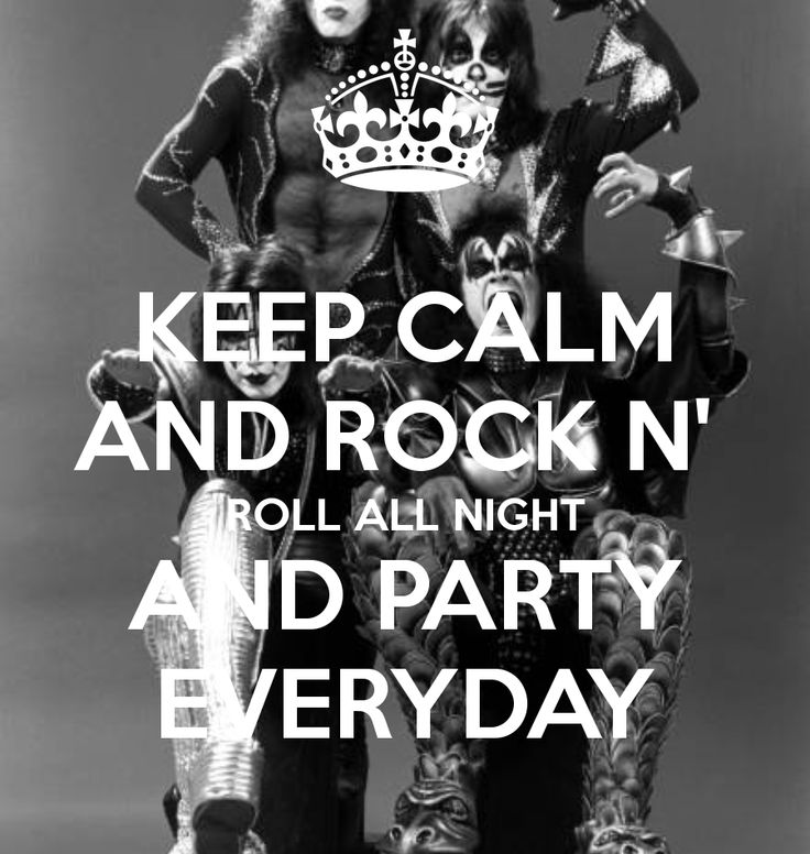 keep-calm-and-rock-n-roll-all-night-and-party-everyday.png 900×950 pixels