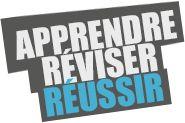 Apprendre Réviser Réussir