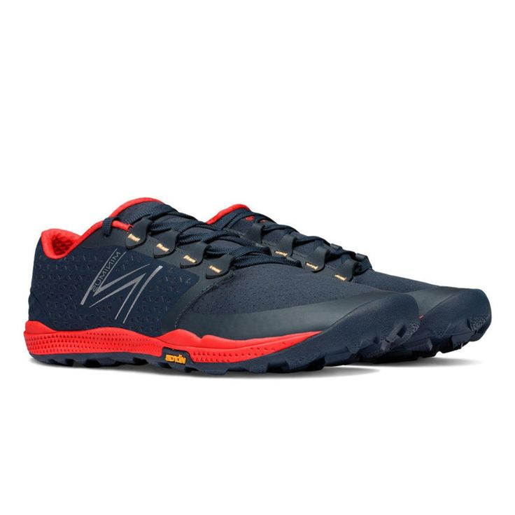 NEW BALANCE MINIMUS 10 V4 - MEN'S